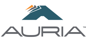 Auria Solutions